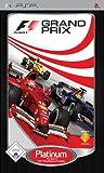 F1 Grand Prix [Platinum]