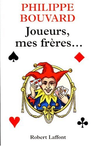 JOUEURS MES FRERES