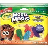 Crayola Model Magic Press N Pop Texture ...