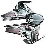 STAR WARS mid vehicle Obi-Wan ...