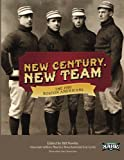 New Century, New Team: The 1901 Boston Americans (SABR Digital Library)