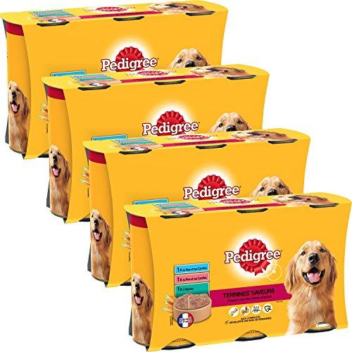 pedigree-set-de-4-x-3-boites-de-terrines-aux-viandes-pour-chien-1250-g
