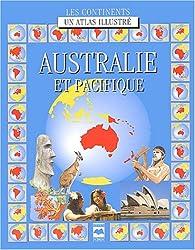 Australie et Pacifique