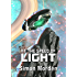 At the Speed of Light (NewCon Press Novellas (Set 1) Book 2)