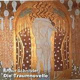 Image de Bergmilch (Livre en allemand)
