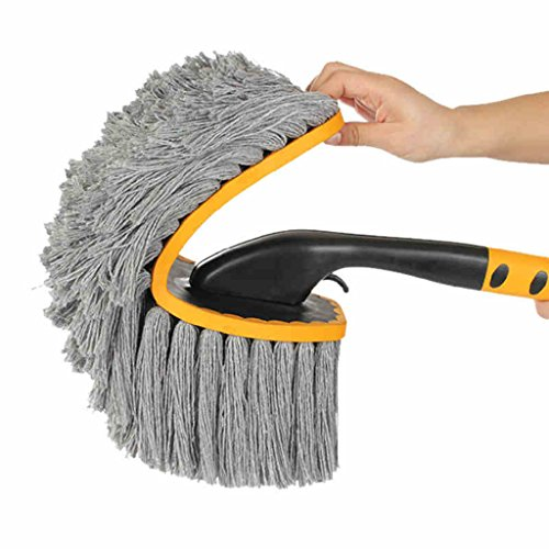 productos-de-limpieza-del-cepillo-plumero-cepillo-de-polvo-de-lavado-de-coche-infantil-plumero-de-ce