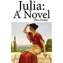 Julia: A Novel (English Edition)