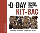 The D-Day Kit Bag