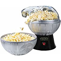 Pangea star Wars Death Star - Máquina palomitas Star Wars, Death Star