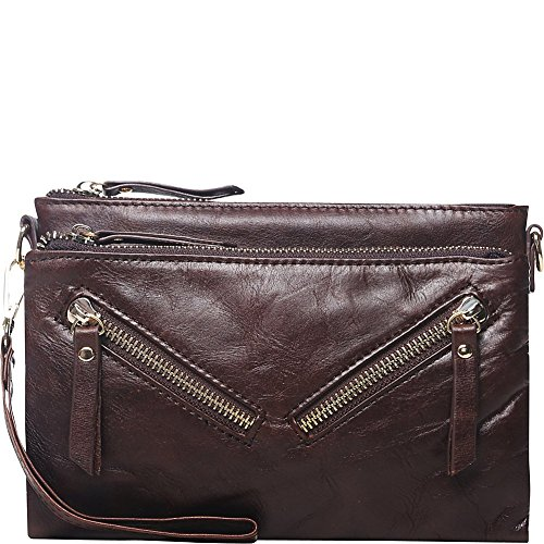 vicenzo-leather-cross-body-clutch-bag-juno-brown