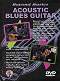 Best Alfred Publishing Guitarra Dvds - Beyond Basics: Acoustic Blues Guitar, DVD Review