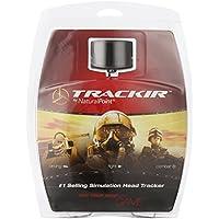 TrackIR 5 Basic Headtracker mit Track Clip