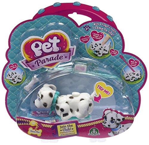 pet-parade-mascota-electronica-con-diseno-dalmata-giochi-preziosi-185476