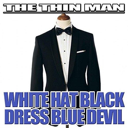 White Hat (Original Mix) White Hats