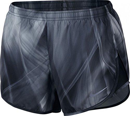 mpo Short Pr - black/black, Größe:M ()
