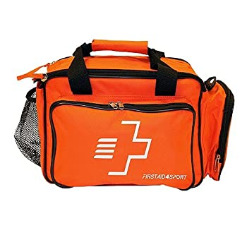 Firstaid4sport First Aid...