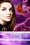 Book cover image for Twell and The Rebellion (The Como Chronicles Book 2)