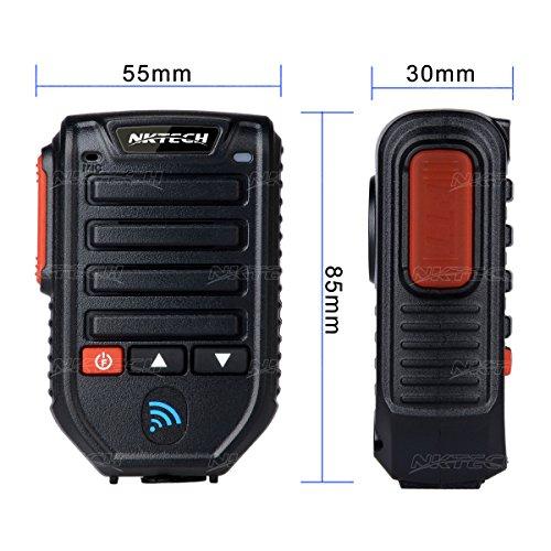 nktech-328-erhalten-bt-89-handheld-wireless-bluetooth-lautsprecher-mikrofon-passform-qyt-kt-8900-kt-