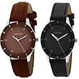 #6: CARTNEY Analogue Girl's Watch Combo - Cty-Gnts-11