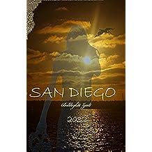 San Diego - 2032 (Manx Edition)
