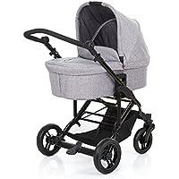 198 Regenschutz Kompatibel mit ABC Design Mamba Plus Babytragetasche