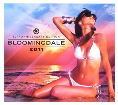 bloomingdale-2011-by-bloomingdale-2011