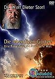 Die lebendigen Götter! Eine kostenlos online stream
