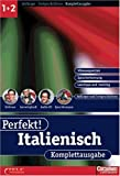 Perfekt Italienisch - Komplettpaket