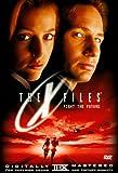 X-Files [Import USA Zone 1]