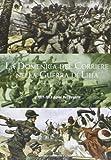 La Domenica del Corriere nella guerra di Libia. 1911-1913. Alpini nel deserto