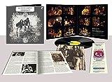 Perth County Conspiracy (180 Gr.Deluxe Vinyl) [Vinyl LP]