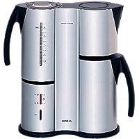 Siemens TC91100 Kaffeemaschine 8T Porsche Design