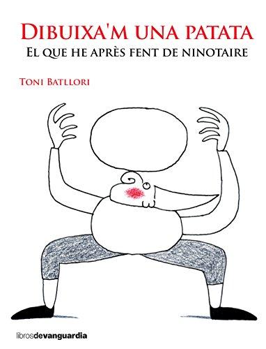 Toni Batllori és un dels dibuixants amb més impacte entre els lectors de Catalunya i Espanya. En aquest llibre Batllori explica tots els seus secrets com a dibuixant d'una forma clara i humorística.Dibuixa'm una patata constitueix la millor introd...
