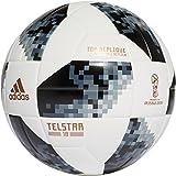 adidas Herren Telstar 18 Top Replique Ball