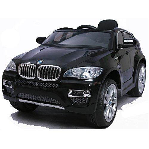 simron-bmw-x6-suv-elektro-kinderauto-kinderfahrzeug-ride-on-12v-kinder-elektroauto-schwarz