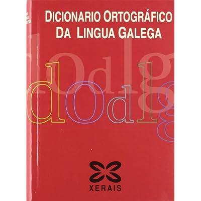 dicionario download