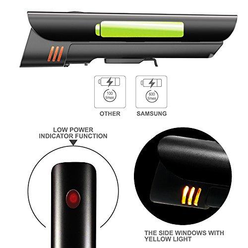 fahrradlicht stvzo zugelassen fahrradbeleuchtung set usb wiederaufladbare samsung li ion. Black Bedroom Furniture Sets. Home Design Ideas