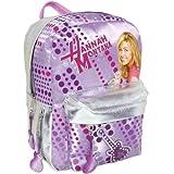 Hannah Montana Rucksack Tasche Kindergarten 27cm 603197