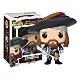 """POP! Pirati dei Caraibi """"Barbossa"""""""