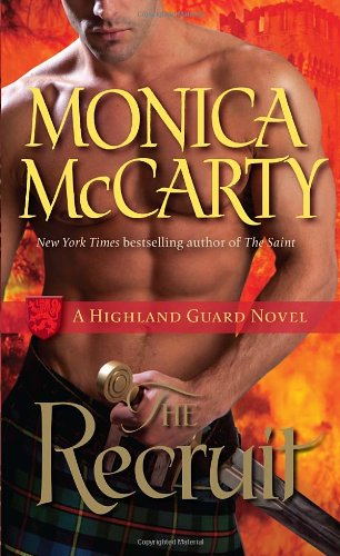The Recruit (Highland Guard)