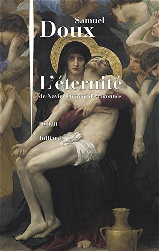 lternit-de-xavier-dupont-de-ligonns
