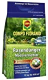 COMPO MV RASEN Floranid®