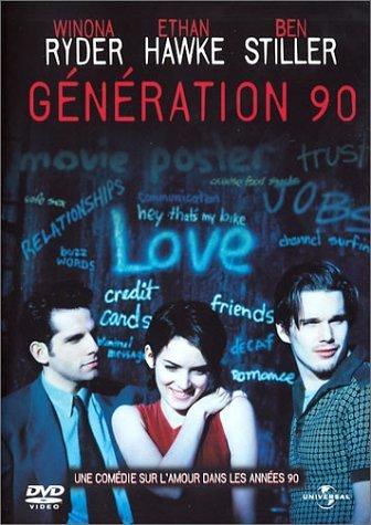 gnration-90