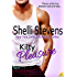 Kilty Pleasure (The McLaughlins Book 2) (English Edition)