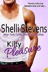 Kilty Pleasure