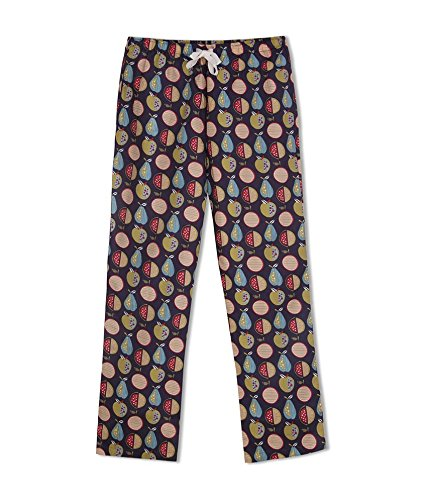 GreenApple Fruity Treat Mummas Pyjamas