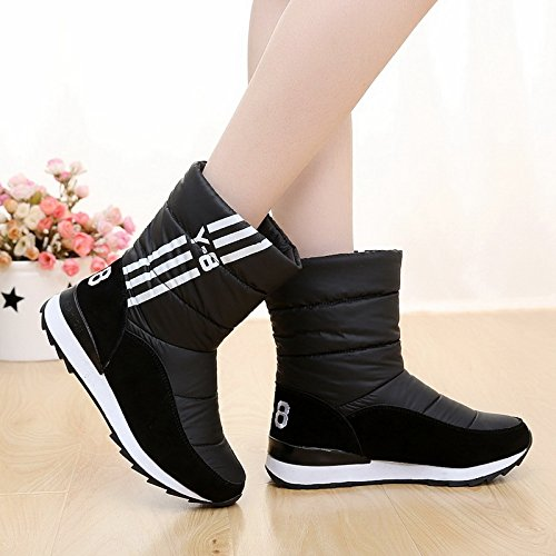 yjnb-nuovi-stivali-da-neve-inverno-caldo-stivali-impermeabile-ispessimento-tubo-in-thick-soled-scarp