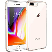 coque ultra slim pour iphone 8 plus