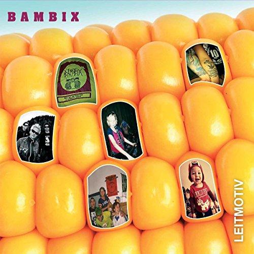 Leitmotiv (Reissue+Download) [Vinyl LP]