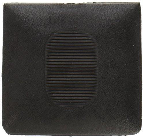 General Electric–Cache botón dispensador–WR2X 8702